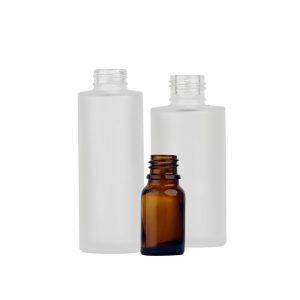 Badan Botol